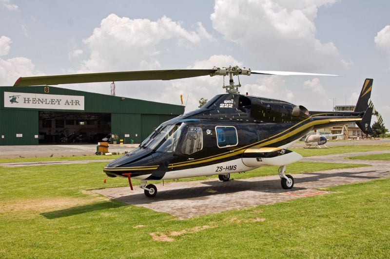 helicopter bell 222 with Bell 222 230 05 on Bell 206 likewise Watch further Zs Rrc Private Bell 222 furthermore Airwolf Color 494123319 moreover Fleet Passenger Helicopters.