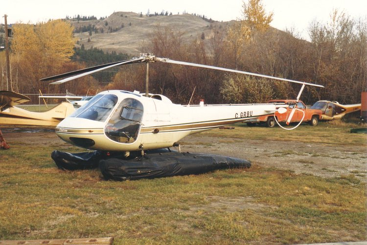 news helicopter with Enstrom F 28280480 04 on Bananas Each in addition Air Zermatt in addition M1167 Hmmwv furthermore Vh 3 Pics together with Beyonce Hottest Moments Gallery 1 1927685.