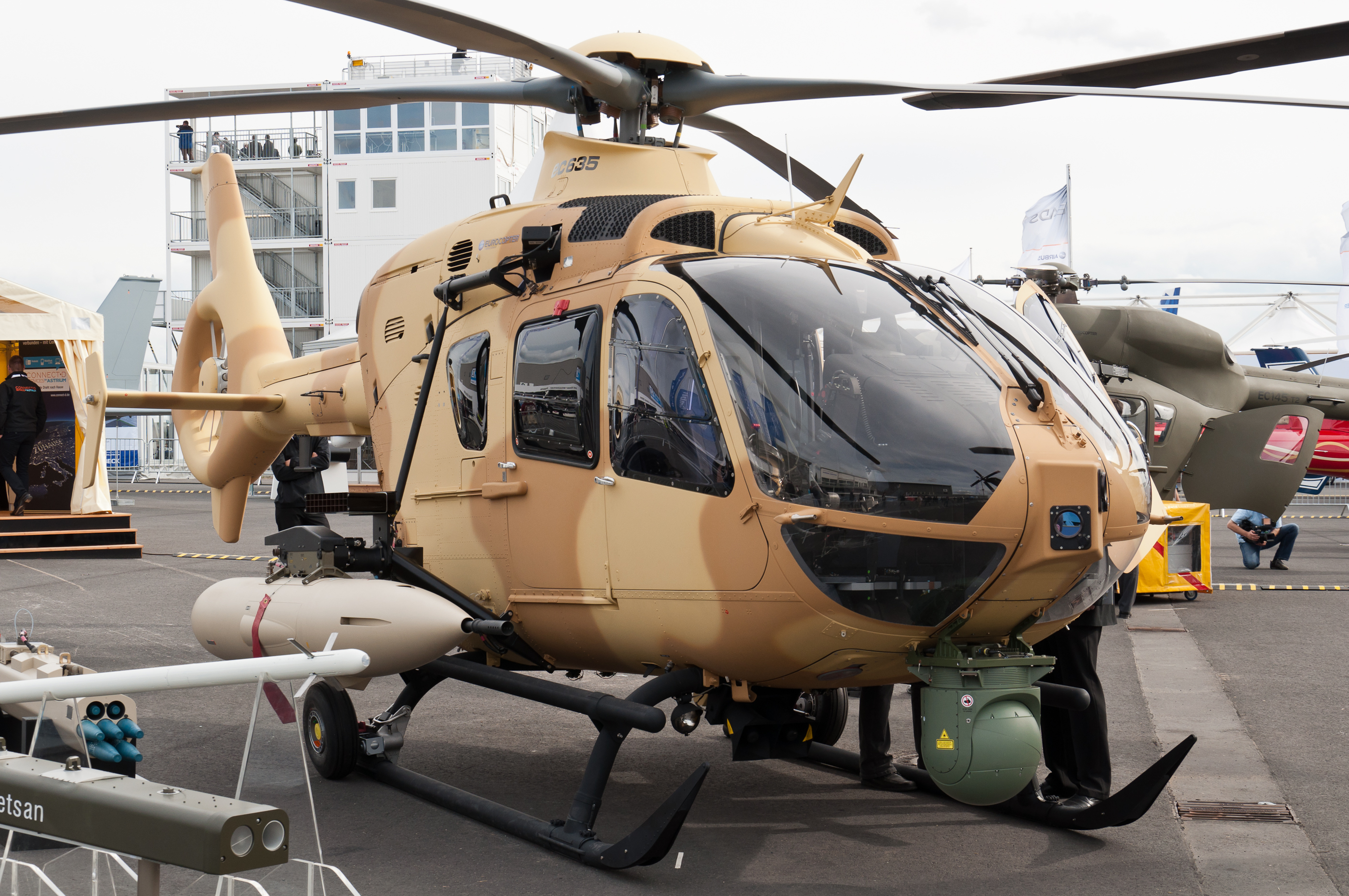 surplus military helicopters with Eurocopter Ec 135635 02 on Armas De Belgica Armas Belgas further Op Lentus in addition Eurocopter Ec 135635 02 furthermore Uh 60 Black Hawk additionally Showthread.
