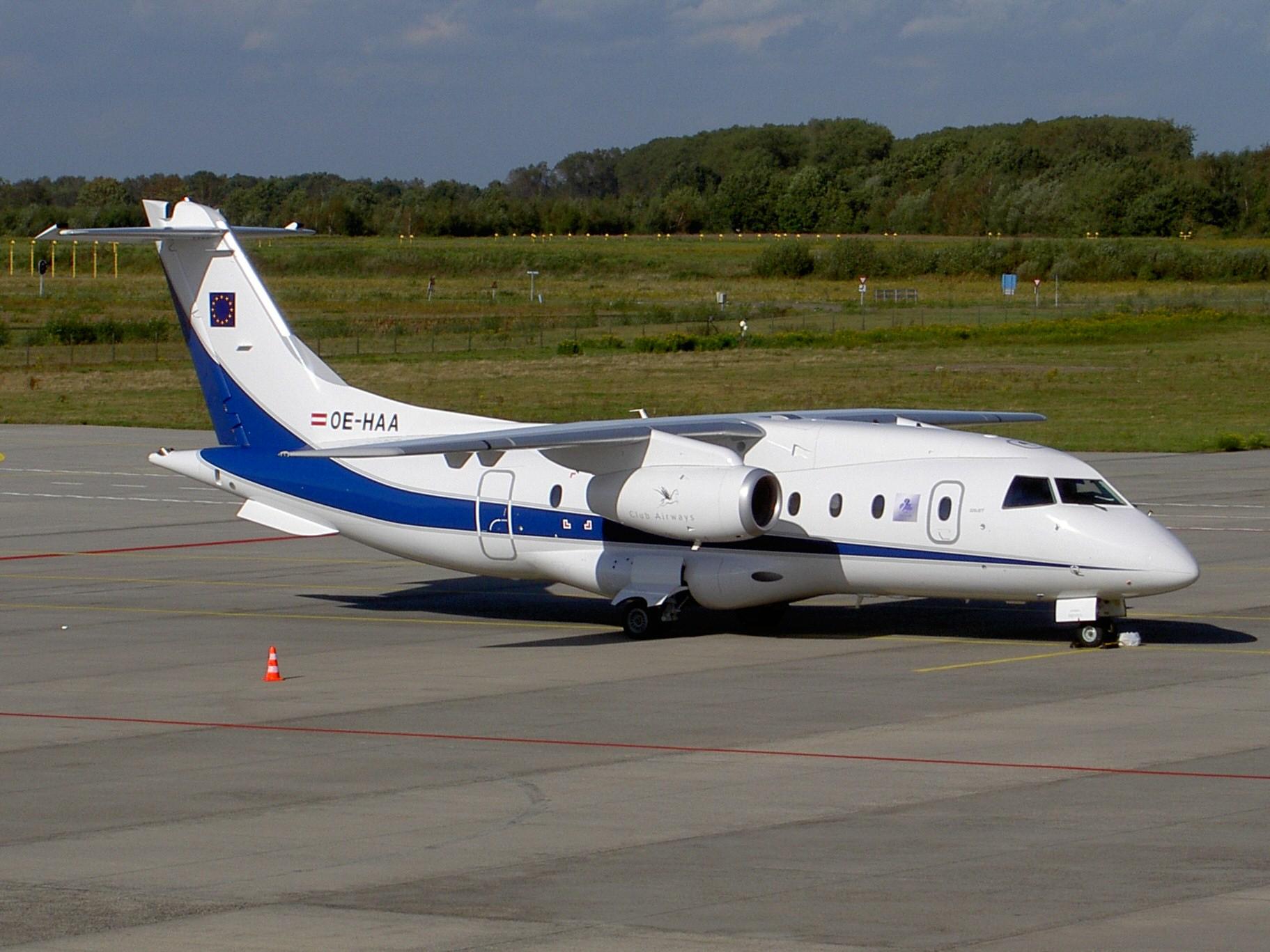 fairchild-dornier-328jet-04.jpg