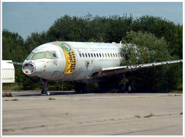 Fairchild Dornier 728