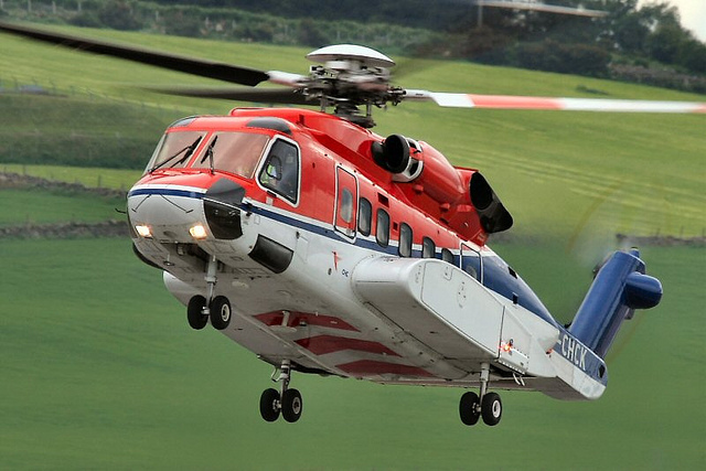heli fuel with Sikorsky S 92 Helibus on Agusta A109c Sn 7618 also Upgrading Cougars For The French Army 237 additionally Little  Bird AH 6 I further Aircraft together with Our Helicopter Fleet.