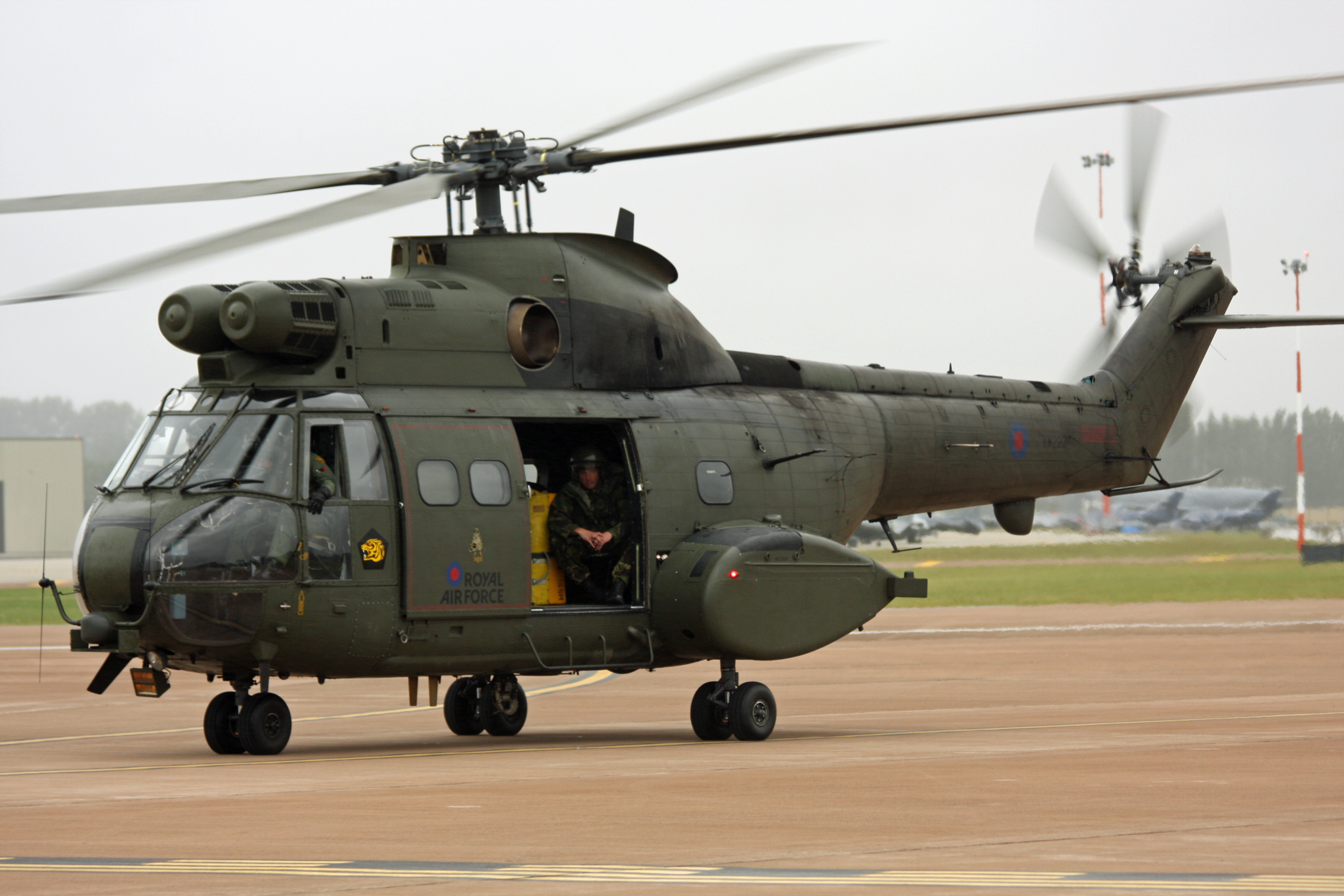 army helicopter pilot with Aerospatiale Sa 330 Puma on Aerospatiale Sa 330 Puma furthermore 723 Squadron History likewise Ch11 additionally Pilotresume Sneh Deep likewise F35b.