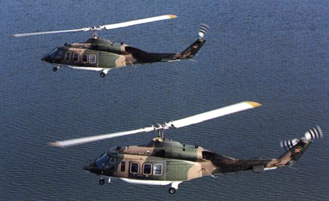 military helicopters with Bell 214st Supertransport 04 on Embraer Legacy 650 PT TRM embraer 156212 as well Bell 214st Supertransport 04 likewise Id130272 as well Arff in addition Belgian Military Plans Deployment Of.