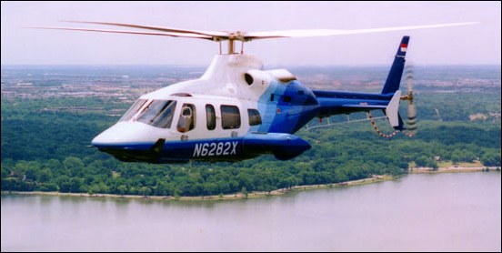 bell helicopter 222 with Bell 222 230 01 on Watch together with Watch besides File Bell 407 Helicopter Interior Baltimore Helicopter Services N407F further Airwolf Bell 222 Helicopter furthermore Watch.