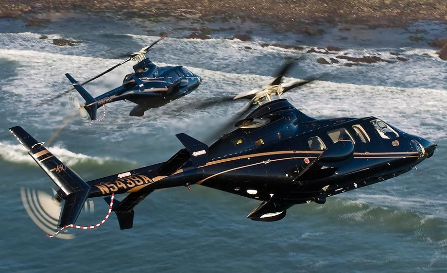 los angeles helicopter with Bell 430 05 on File Seals are taken by a helicopter from a submarine likewise Griffith Observatory Helicopter 6 moreover Lili Haydn additionally Attractions G32655 Activities Los Angeles California likewise Santa Monica Pier.