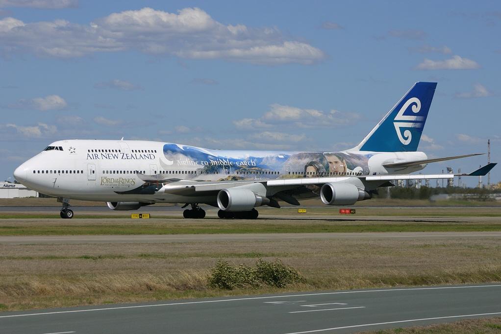 Рейс 5875 москва пхукет какой самолет