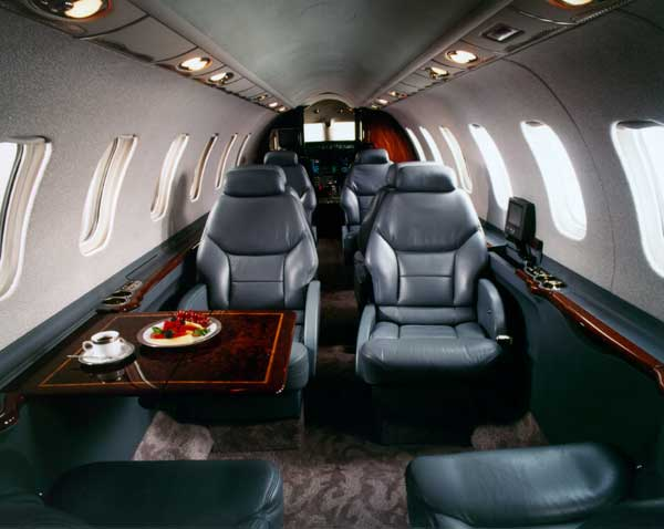 bombardier learjet 45 pictures technical data history barrie aircraft museum. Black Bedroom Furniture Sets. Home Design Ideas